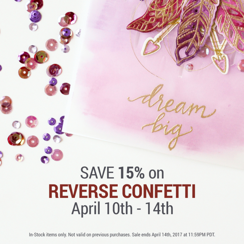 Ig-20170410-reverse-confetti