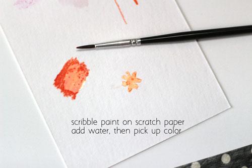 Watercolor-pencil-tip