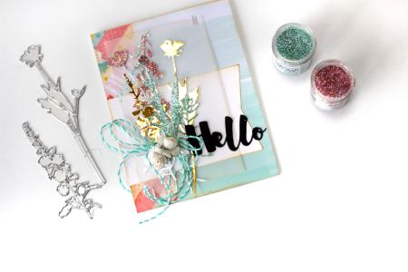 Wow-card-promo-two-julia