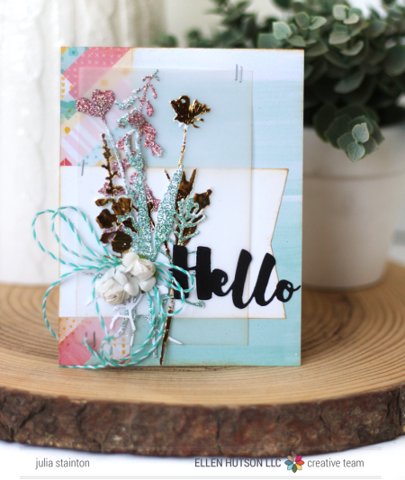 Hello-wow-bonding-powder-card