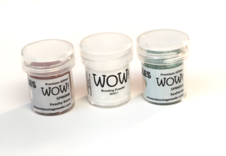 Wow-bonding-powder-and-glitter