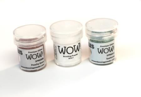 Wow-bonding-powder-and-glitter