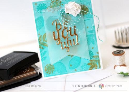 Beautiful-tropic-card