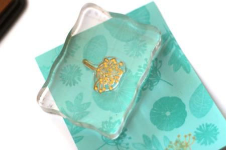 Gold-Delicata-Stamping