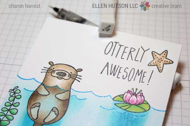 6-2 OtterUnderwater-9-SH