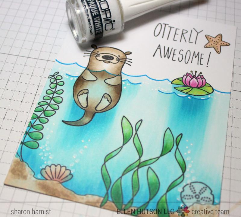 6-2 OtterUnderwater-10-SH