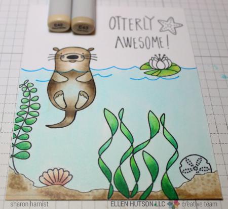 6-2 OtterUnderwater-4B-SH