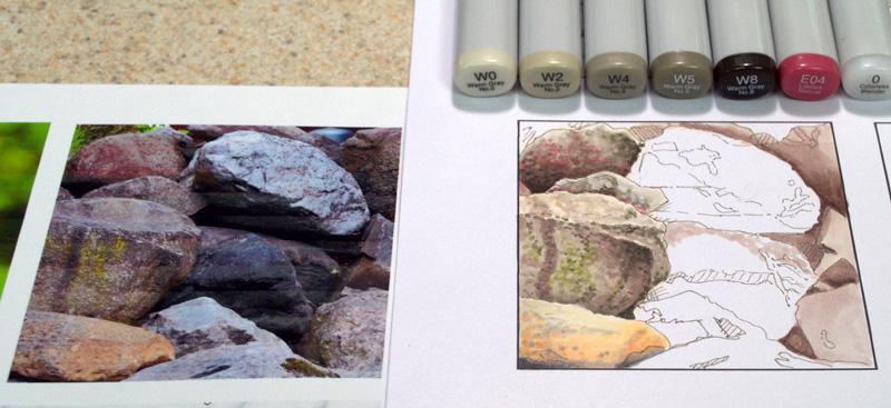 EH_Rocks-Square1f_Deb-Olson