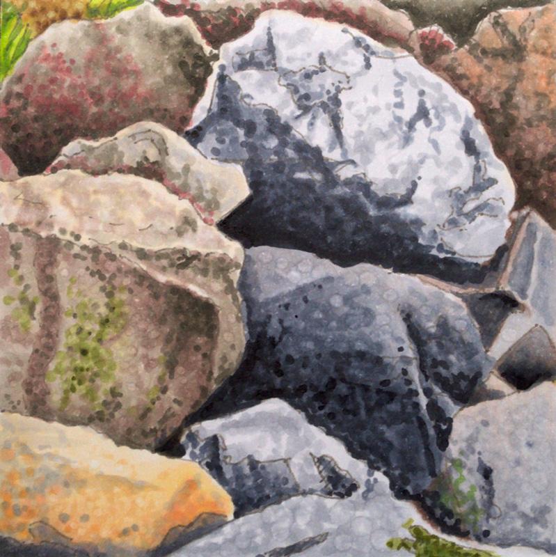 EH_Rocks-Square1a_Deb-Olson