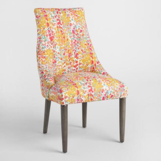 Cost Plus Chair