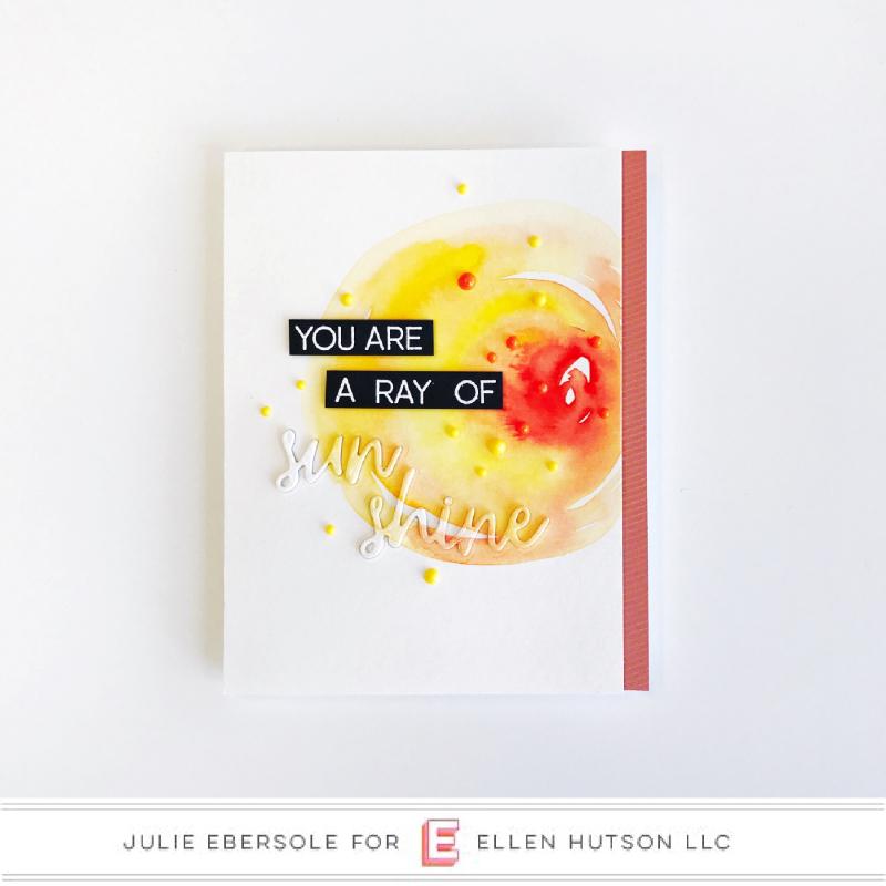 Honeybee UWF-01-julie e-wm
