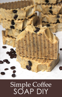 Simple-Coffee-Soap-DIY-resize