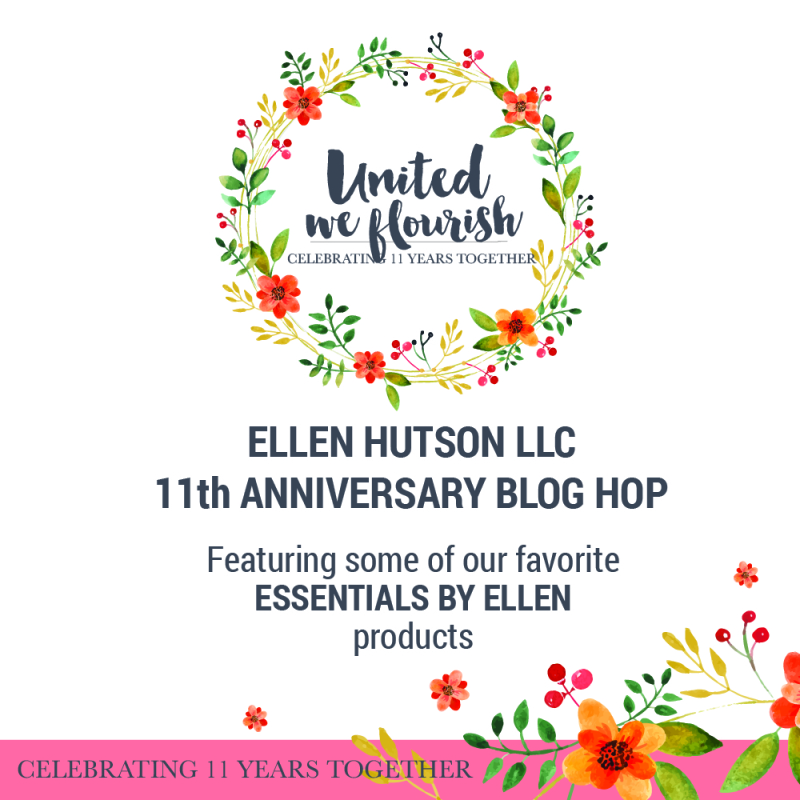 Anniversary-2017-bloghop-square