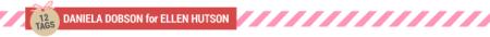 12-tags-banner-designer-danieladobson