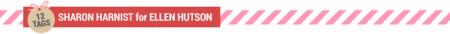 12-tags-banner-designer-sharonharnist