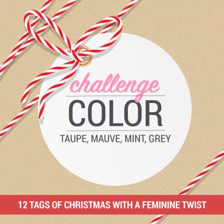 12-tags-challenge-day11-carolyn-fw50