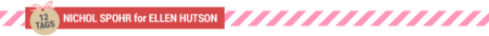 12-tags-banner-designer-nicholspohr