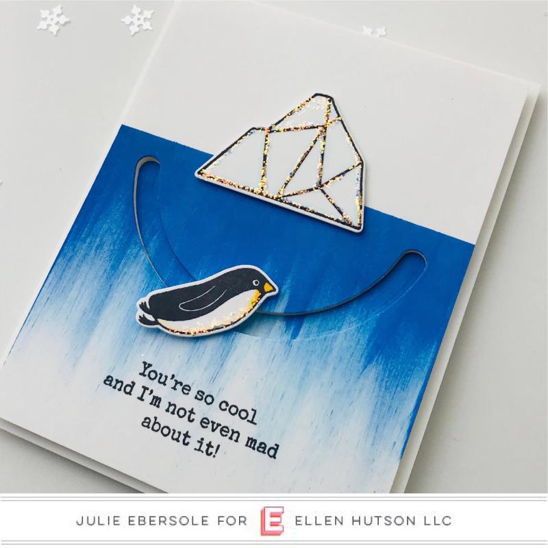 Swing slide penguin-002-julie