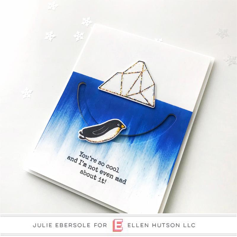 Swing slide penguin-002-2-julie