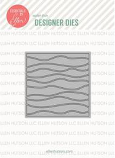 1-Essentials-By-Ellen-Designer-Dies-Strands