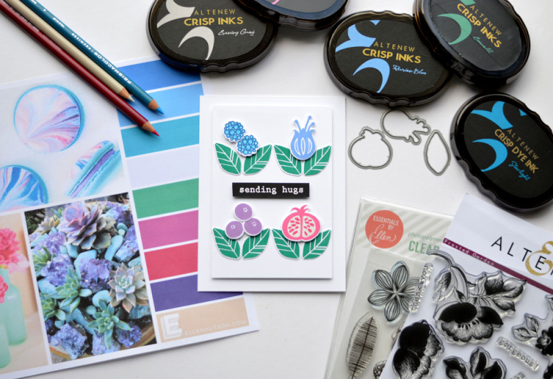 Ellen Hutson - Pin-Sights Color Trend February - Therese (card video) 2 (1)