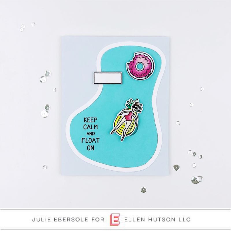 Floating image-001-je