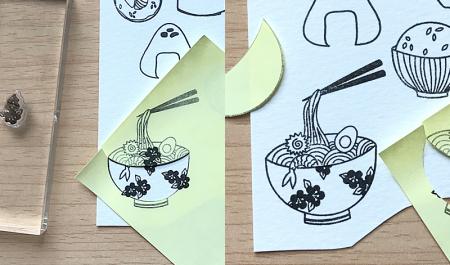 YoonsunHur-EllenMarchRelease-WatercolourCard-Tech01-02