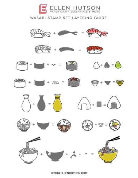 Layering-guide-wasabi-rgb