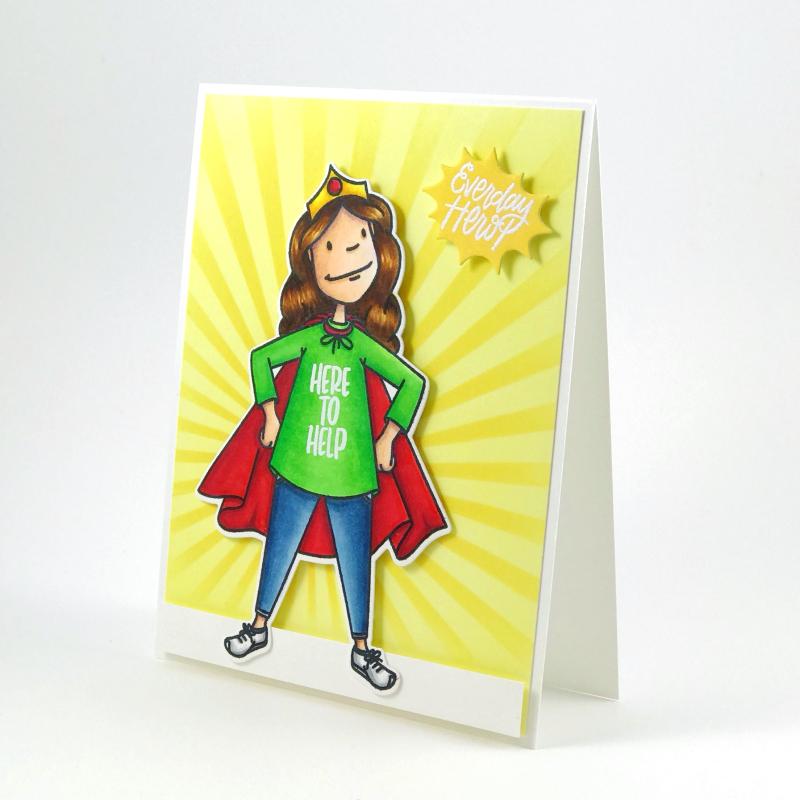 Amy - EH April Leading Ladies (Photo 5)