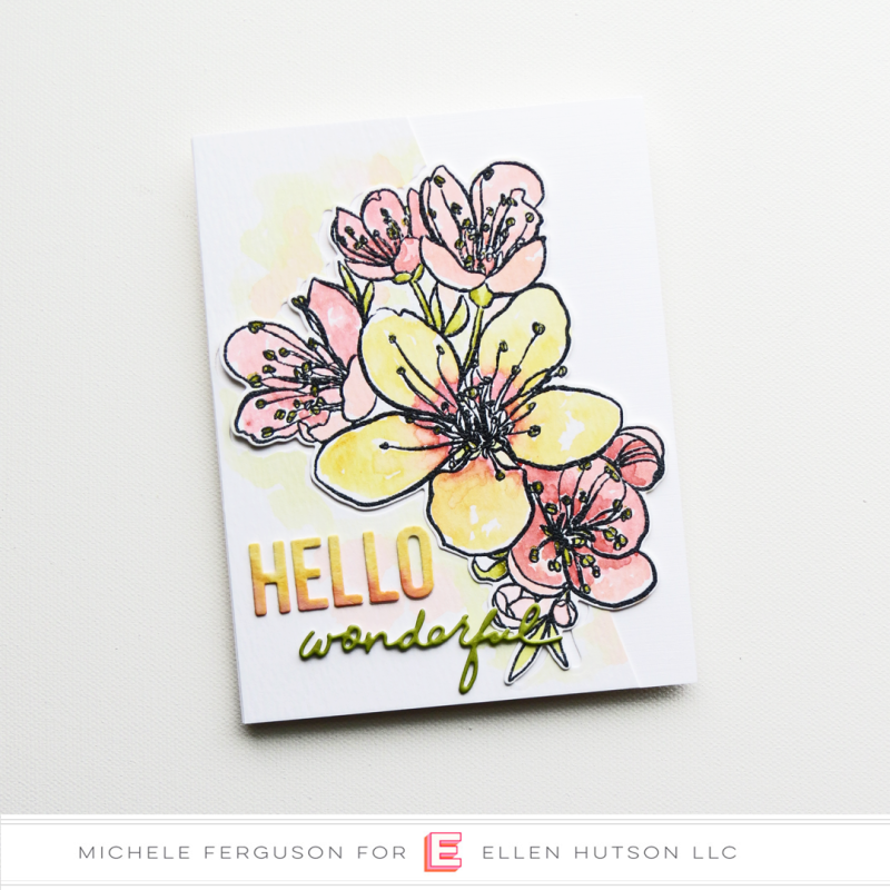 EBE-May-18-Finished-card-for-web