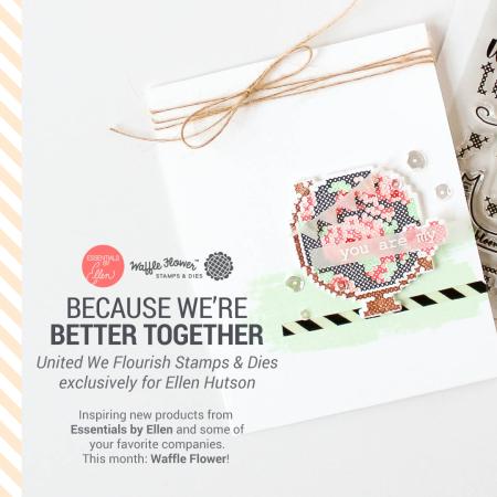 Ig-20180520-uwf-waffleflower
