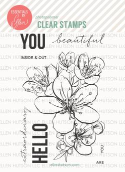 Ebe-201805-stamps-mondo-sakura-fw50