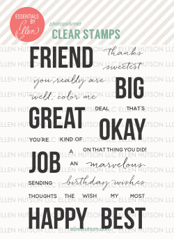 Ebe-201805-stamps-totally-random-sayings-vol2-fw50