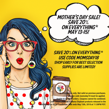 Ig-20180513-mothers-day-sale