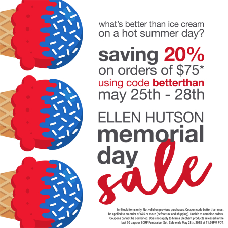 EH Memorial Day Sale Graphic copy