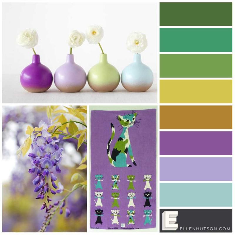 Ellen-hutson-color-trend-june-2018-pantone-verdure