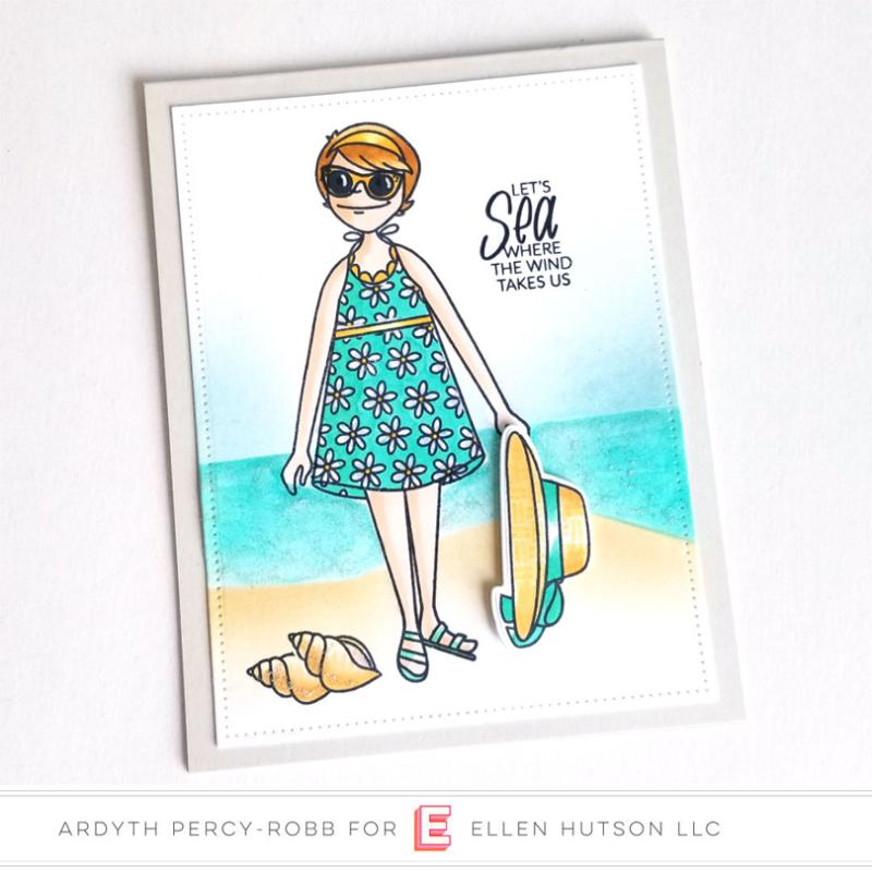 Essentials-by-ellen-beach-lady-by-ardyth