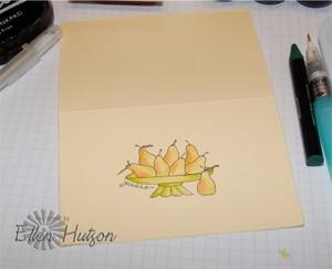 Pears_3