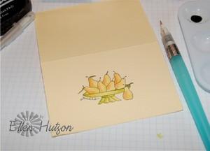 Pears_4