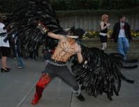 Bird_man