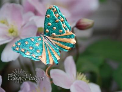 Butterfly_garden_stake_2