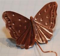 Butterfly_garden_stake_back