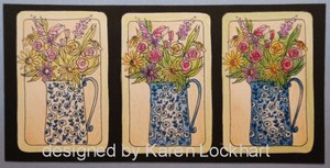 Flowers_in_chintz_karen_3