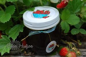 Strawberry_jam_3