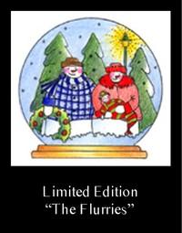 Christmas_6007_2005_limited_editi_2