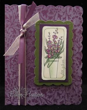 Foxglove_scalloped_edge_flowers