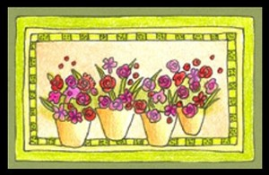 Flowers_2003_four_flower_pots_2