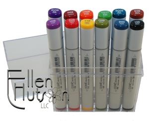 Ellen_hutson_llc_set_of_12_edited1