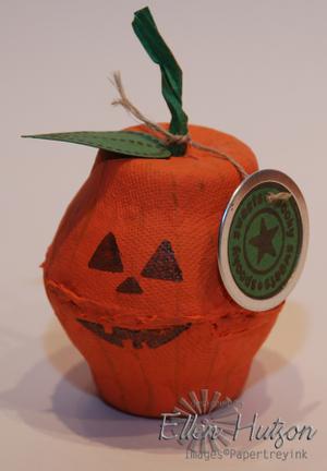 Littlest_pumpkin_treat