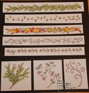 Ribbons_and_embellishments_copy